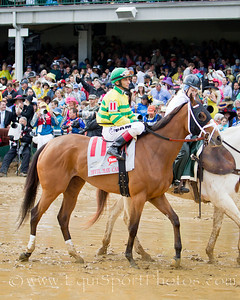 DerbyParade_05.01.2010_esp-1114