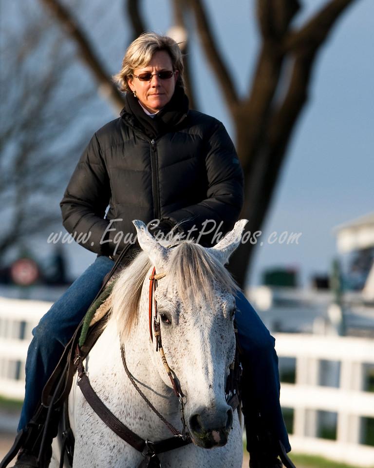 Trainer_04 08 2009_esp-7785