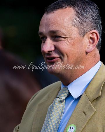 Eddie Kenneally