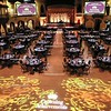 ISA Banquet 3Feb2018-0648