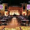 ISA Banquet 3Feb2018-0641