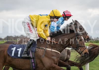Race 1 - Little Stevie - NKP_9748