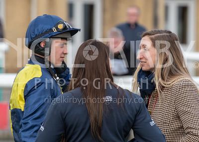 Race 1 - Louch Har - Connor Brace - NKP_9708