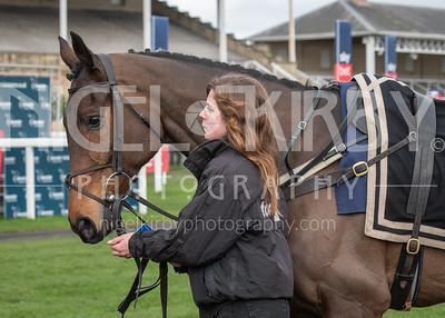 Race 1 - Iron Horse - NKP_9659