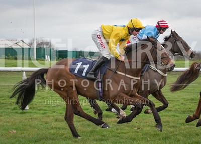 Race 1 - Little Stevie - NKP_9747