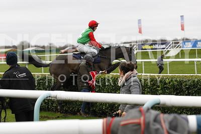 Race 1 - Ferrobin - SD_16B7527