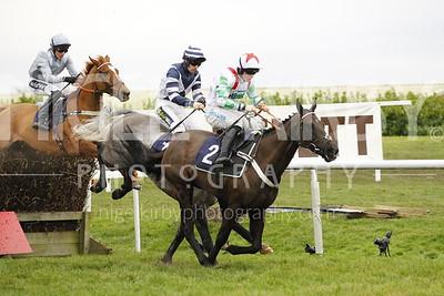 Race 2 - SD_16B7583