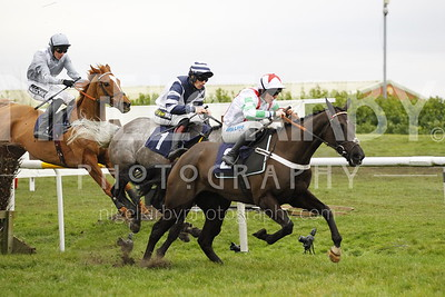 Race 2 - SD_16B7584