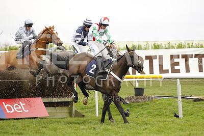Race 2 - SD_16B7582