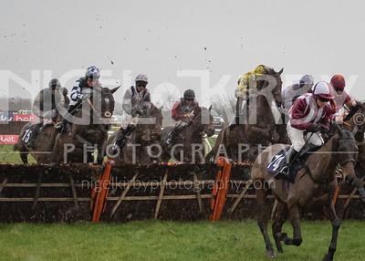 Race 1 - DSC_3972