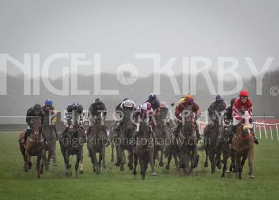 Race 1 - DSC_3965