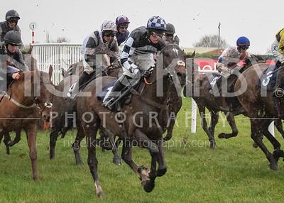 Race 1 - DSC_3981