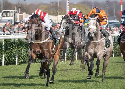 Race 1 - Invincible Army - DSC_9813