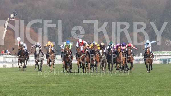 Race 2 - Petrus - DSC_9914