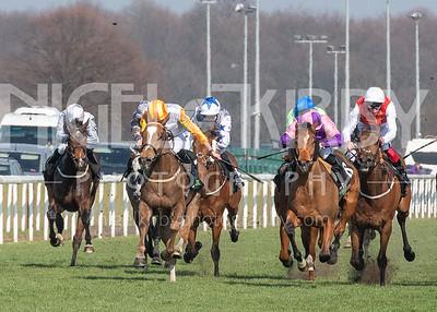 Race 2 - Petrus - DSC_9921