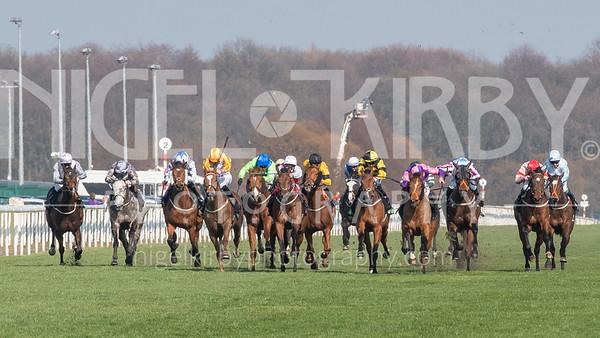 Race 2 - Petrus - DSC_9917