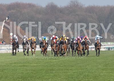 Race 2 - Petrus - DSC_9913