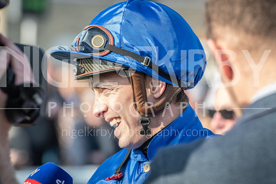 Race 4 - Auxerre - DSC_0164
