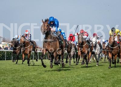 Race 4 - Auxerre - NKP_5724