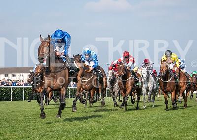 Race 4 - Auxerre - NKP_5729