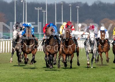 Race 4 - Auxerre - DSC_0160