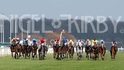Race 4 - Auxerre - DSC_0152