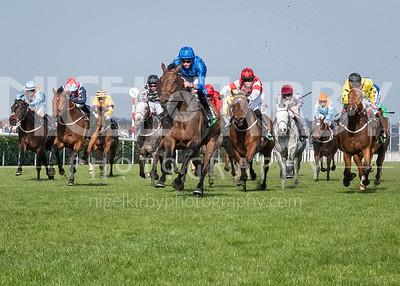 Race 4 - Auxerre - NKP_5720