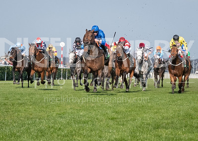Race 4 - Auxerre - NKP_5719