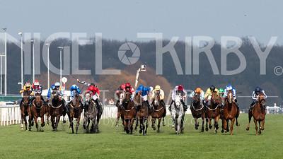 Race 4 - Auxerre - DSC_0153