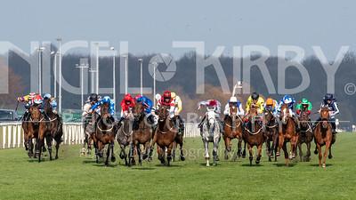 Race 4 - Auxerre - DSC_0156