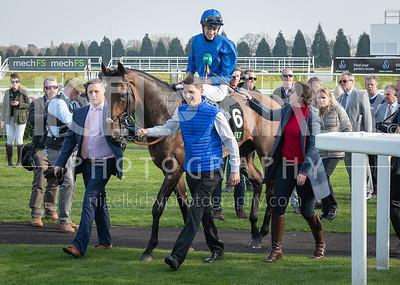 Race 4 - Auxerre - NKP_5747