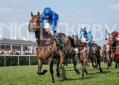Race 4 - Auxerre - NKP_5732