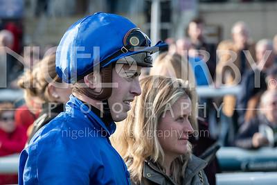 Race 4 - Auxerre - DSC_0162