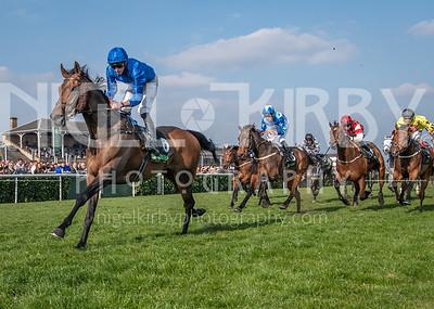 Race 4 - Auxerre - NKP_5735