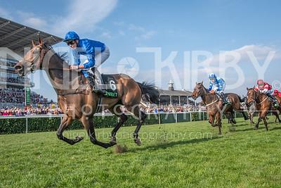 Race 4 - Auxerre - NKP_5737