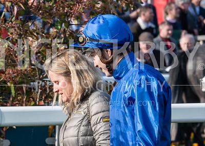 Race 4 - Auxerre - DSC_0127