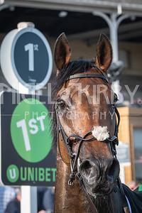 Race 4 - Auxerre - DSC_0204