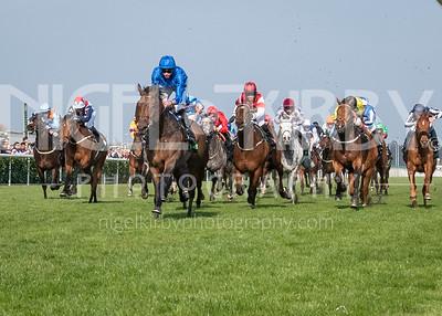 Race 4 - Auxerre - NKP_5722