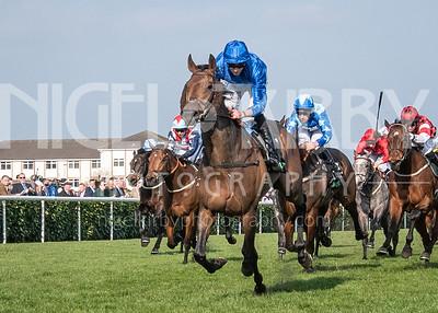 Race 4 - Auxerre - NKP_5728