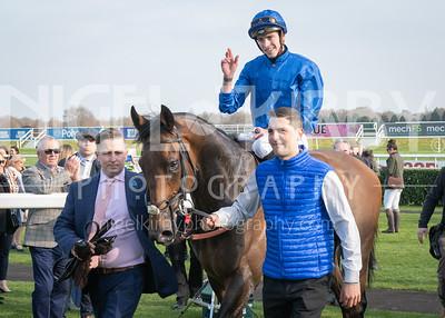 Race 4 - Auxerre - NKP_5758