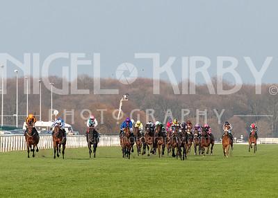 Race 6 - Bangkok - DSC_0307