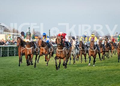 Race 7 - Central City - NKP_6096