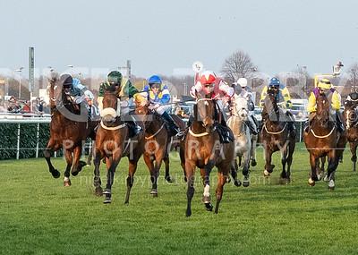 Race 7 - Central City - NKP_6091