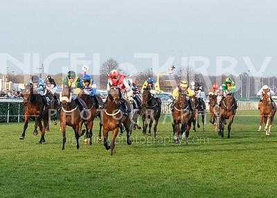 Race 7 - Central City - NKP_6088