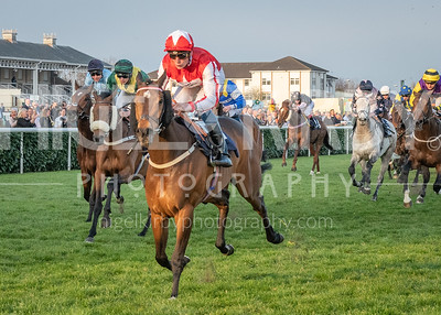 Race 7 - Central City - NKP_6107