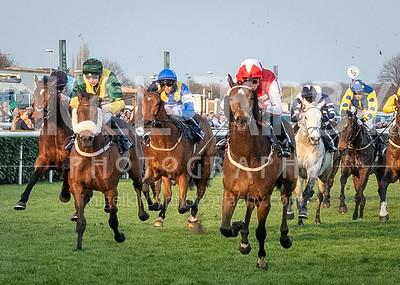 Race 7 - Central City - NKP_6095