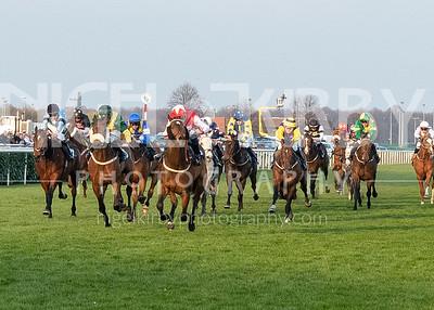 Race 7 - Central City - NKP_6089