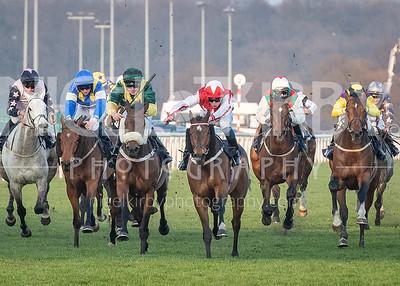 Race 7 - Central City - DSC_0404