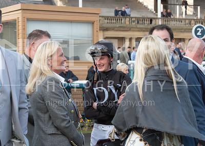 Race 7 - Staplegrove - DSC_0325