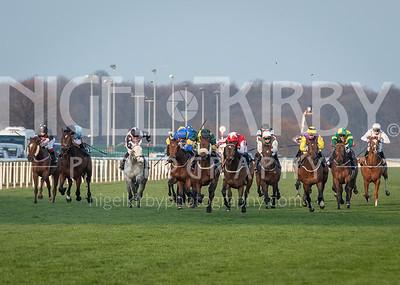 Race 7 - Central City - DSC_0399